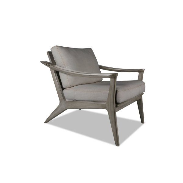 You'll love the Emmaline Recliner Armchair at Wayfair - Great Deals on all Furniture products with Free Shipping on most stuff, even the big stuff.