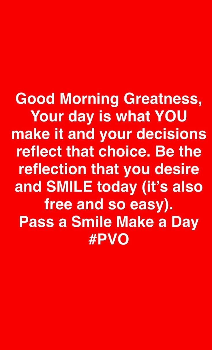 Be the Happiness you desire! • • • • #PVO #positivevibesonly #positivevibes #positivequotes #positivethinking #happylife #motivation #motivated #motivationalquotes #youarebeautiful #youareenough #youareabadass #winner #greatness #youaregreat #youareabadass #youareenough #newyear #countdown #pushyourself #levelup #keepgoing