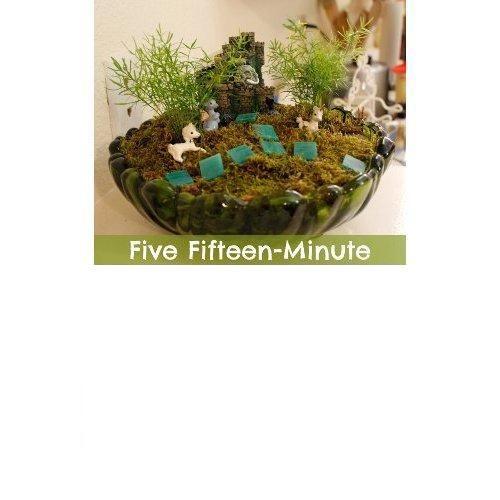 Дешевое Пять пятнадцать минут фея сады том 1, Купить Качество Книги непосредственно из китайских фирмах-поставщиках:                      Добро пожаловать в мой магазин                             Это не бумаги       Отправить на интерне