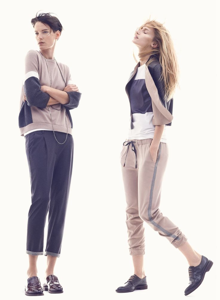 16 , right - . http://boutique.brunellocucinelli.com/us/women/look-16_grd1522