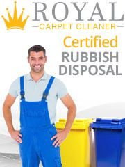 Book with our local London Royal Carpet Cleaner firm for first-class cleaning services in London. If you are local to London get in touch with us on 020 3198 1627 right now!  http://www.royalcarpetcleaner.co.uk/