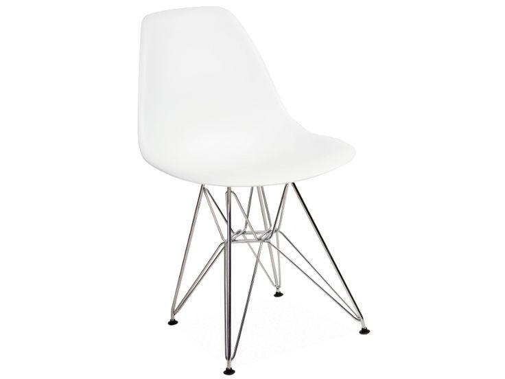 Jadalnia : Krzesło LINO  http://sweethomeshop.pl/jadalnia/krzeslo-lino-detail
