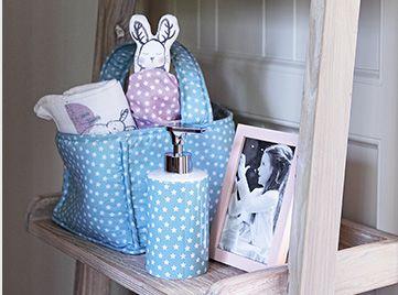 Linea Baby Prima Infanzia - Abbigliamento neonato | Coincasa