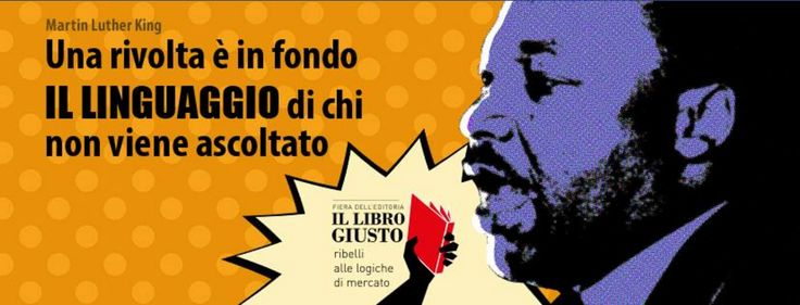 A Piacenza la fiera dell'editoria Il Libro Giusto