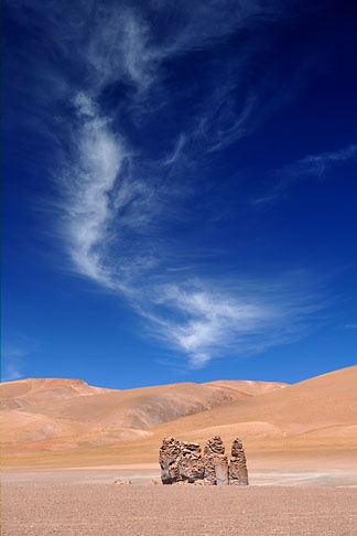 High planes of the Atacama Desert - Image _D7B0818.jpg | ATACAMAPHOTO Nature and Wildlife Stock Photo Search