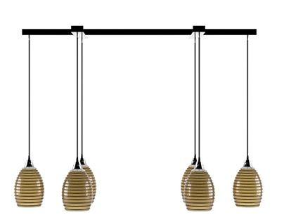 "Check out new work on my @Behance portfolio: ""Pendant Lamp 3D Modeling"" http://be.net/gallery/50479603/Pendant-Lamp-3D-Modeling"
