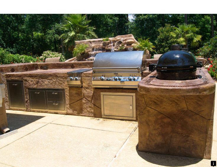 Look At The Webpage To See More About Prefab Outdoor Kitchen Simply Click Here To Find Out More Outdoor Kitchen Cabinets Prefab Outdoor Kitchen Outdoor Kitchen Design