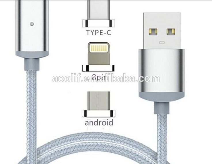 charging cable magnetic/two adapters for android and iphone/magnetic usb cable wholesale price | Buy Now charging cable magnetic/two adapters for android and iphone/magnetic usb cable wholesale price and get big discounts | charging cable magnetic/two adapters for android and iphone/magnetic usb cable wholesale price Best Suppliers | List Manufacturers of  charging cable magnetic/two adapters for android and iphone/magnetic usb cable wholesale price  #MobilePhone #BestProduct