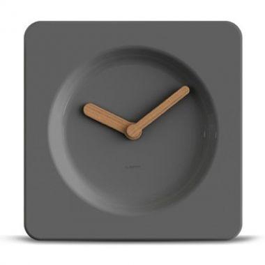 http://www.vivalagoon.com/722-4839-thickbox_default/the-tile-wall-clock-grey.jpg