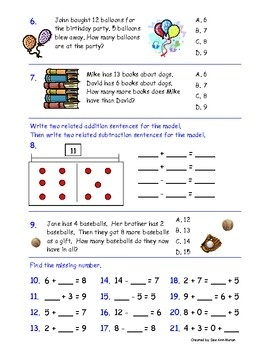 math 117 week 7 and 8 quiz Here are some blogs and forum comments about quiz for week 8 math 117.