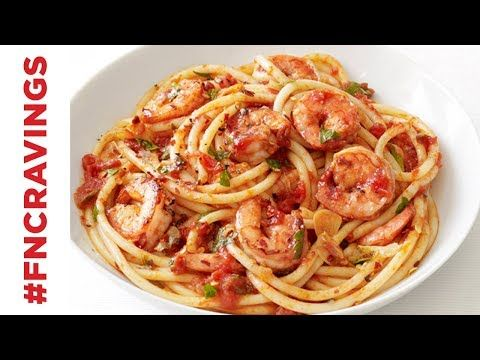 The 25 best seafood pasta recipe food network ideas on pinterest get shrimp fra diavolo recipe from food network forumfinder Choice Image