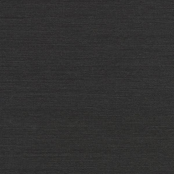 DN2-ZTL-09 | Blacks | Levey Wallcovering and Interior Finishes: click to enlarge