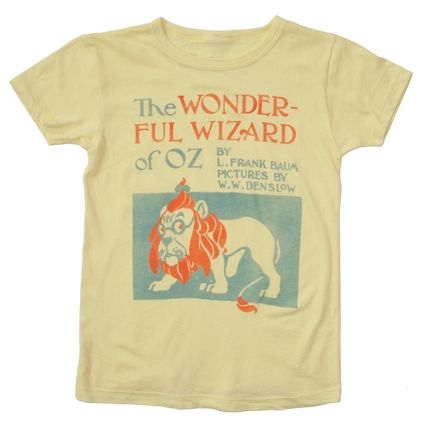 Purchase of this shirt sends one book to a community in need and supports children's literacy initiatives in the U.S.