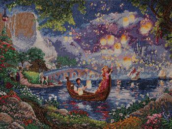 88 Best Disney Cross Stitch Images On Pinterest Disney
