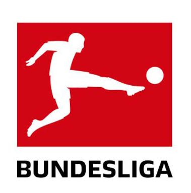 New 2017-18 Bundesliga + 2. Bundesliga Logos Revealed - Footy Headlines