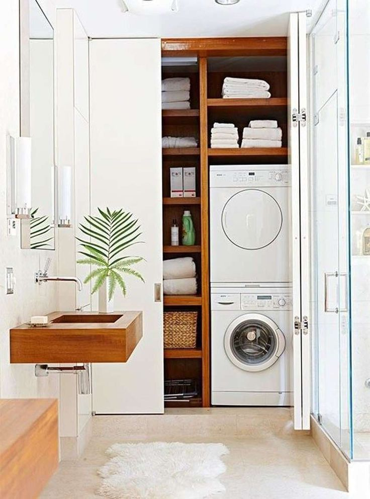 146 best Dites OUI au lave-linge ! images on Pinterest Washing
