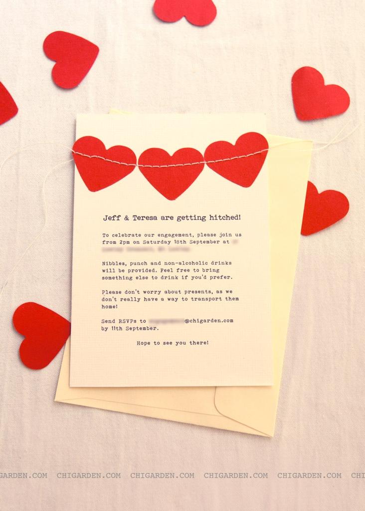 105 best Valentine\'s Day images on Pinterest | Valantine day ...
