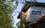 017-northcote-home-aspect-11