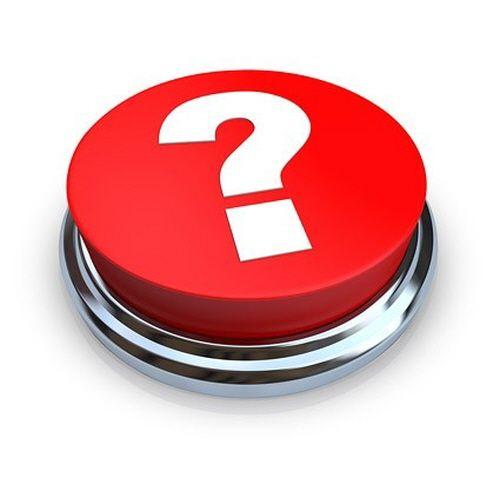 Απαντήστε & Κερδίστε... Τι έχετε ανάγκη κυρίως από ένα online Φαρμακείο;  - Ποιότητα Υπηρεσιών & After Sales Service; - Χαμηλές Τιμές; - Δωρεάν Μεταφορικά; - Συμβουλευτικές Υπηρεσίες;  Απαντήστε μας και μπείτε αυτόματα στην κλήρωση για την δωροεπιταγή των 100€!! Η κλήρωση θα γίνει στις 31/5/2015 και ώρα 23:59. www.i-cure.gr