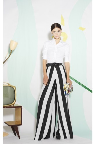 57 best images about Palazzo Pants on Pinterest