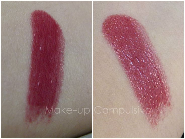 One of my favourite lipsticks @Rouge Bunny Rouge #rougebunnyrouge