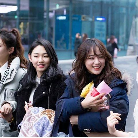 kim sejeong produce 101 - Google Search