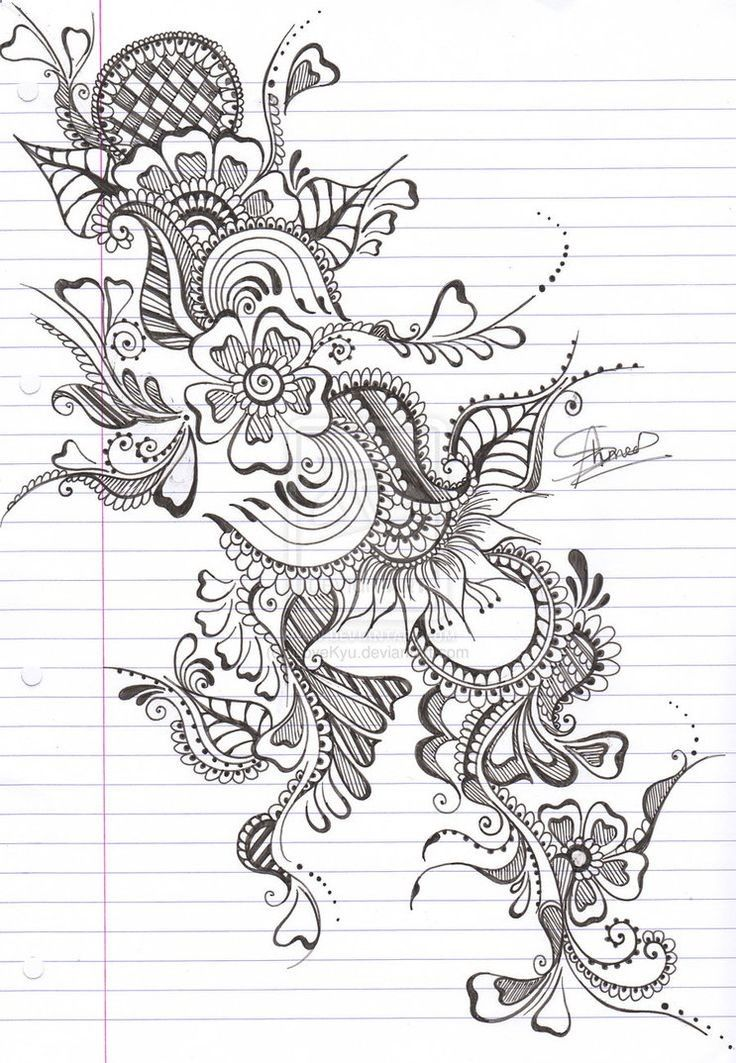Love this!! Start on back by shoulder blade, onto shoulder and down arm. I WANT!!!!