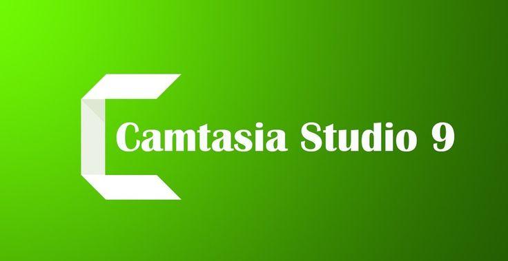 Tutorial Camtasia Studio 9 Bag 1, Pada Video ini akan menjelaskan bagian-bagian camtasia studio versi 9, yaitu dasar Menu dan Bidang Kerja Camtasia 9.    Camtasia Studio merupakan video editor yang sangat simple dan mudah di gunakan, orang awam tentang video makerpun akan bisa dengan cepat...
