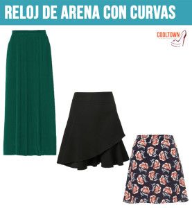 TIPOS_DE_CUERPO-reloj-de-arena-con-curvas