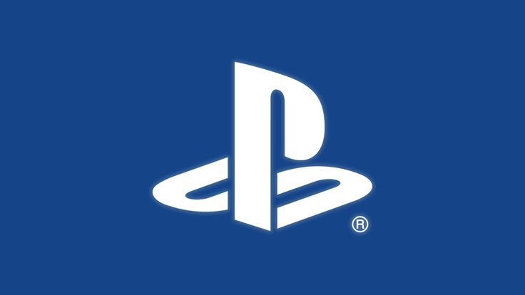 """Sony Unveils Their """"PlayStation Live"""" E3 Schedule With Livestreams"""