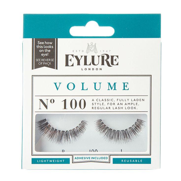 25+ best ideas about False Eyelashes Uk on Pinterest   Applying ...