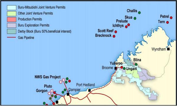 #ASX #Ausbiz #Australia www.kalkine.com.au/reports/buru-energy-2.aspx