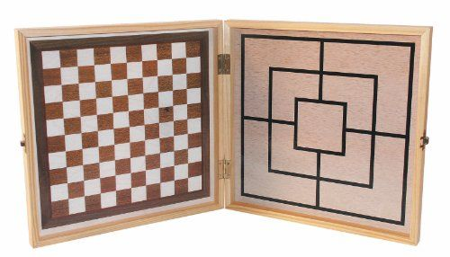 Jeujura - 11855 - gamme SMIR - Jeux de sociétés - Coffret en Bois 100 jeux JeuJura http://www.amazon.fr/dp/B0011967U6/ref=cm_sw_r_pi_dp_MYiBwb1NYK79X