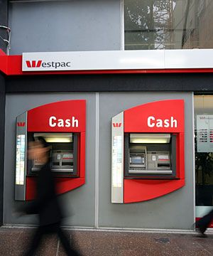 atm cracker melbourne personal services