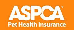 Now this is something!!!  ASPCA Pet Insurance - Subaru Dealers