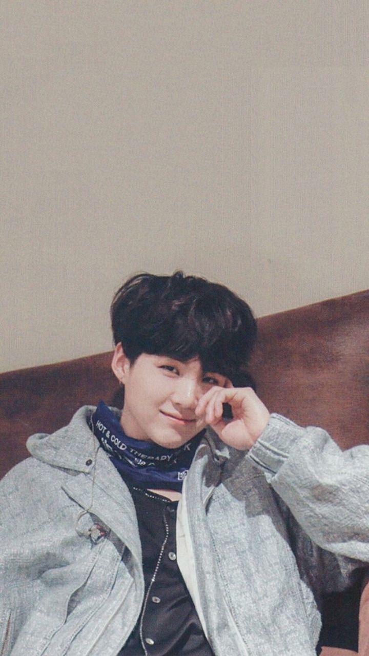 Bts Wallpaper Tumblr Min Yoongi Bts Suga Yoongi Bts suga wallpaper tumblr