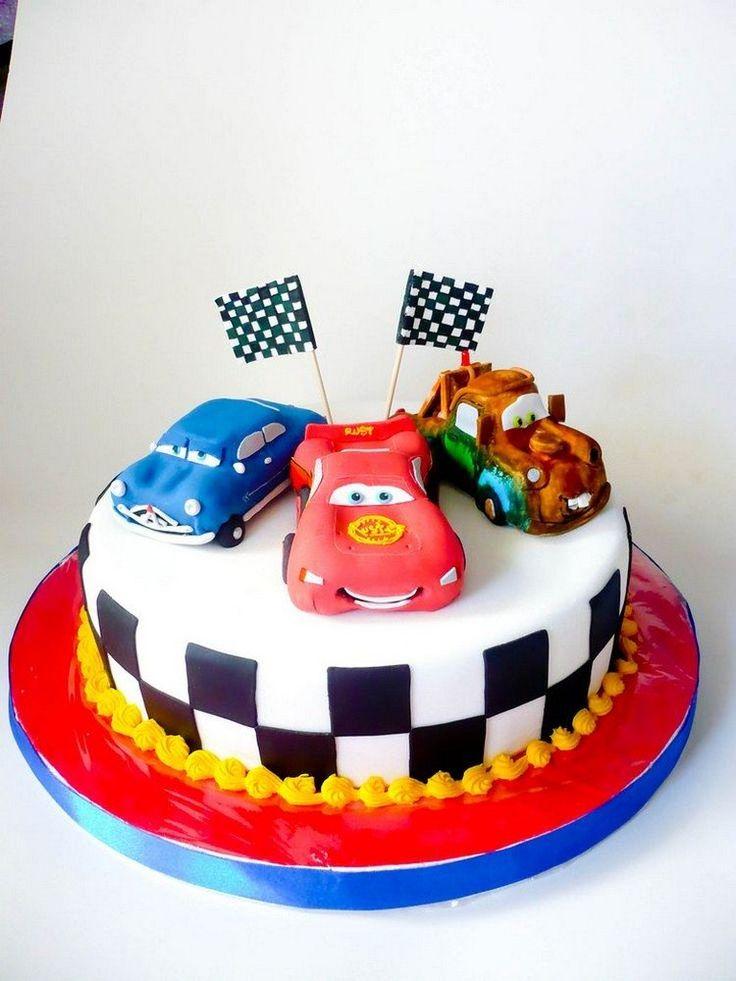 les 25 meilleures idées de la catégorie design gâteau voitures sur