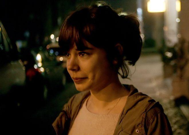 'Victoria', la película de una española en Berlín, conquista el mundo | Tentaciones | EL PAÍS