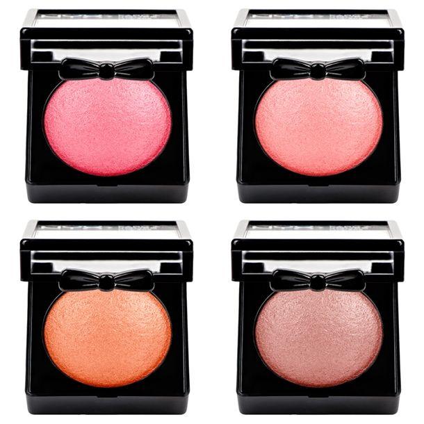 25+ best ideas about Nyx blush on Pinterest | Nyx cosmetics, Cheap ...