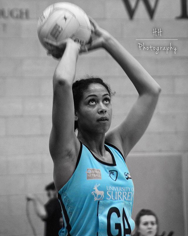 """Had a great evening celebrating Surrey Storms 2017 season last night with some amazing people. Lots of exciting things to come next year to look forward to 💙🖤💪🏽 #teamwork #hardwork  #photography #surreystorm #sport #netballlondonlive #netball #englandnetball #superleague #netballsuperleague #team #sportsteam #sportphotography #blackandwhite #colour #individual #ballsport #englandsport #surrey #photographer #events #sportevents #eventphotographer #sportphotographer #followforfollow…"