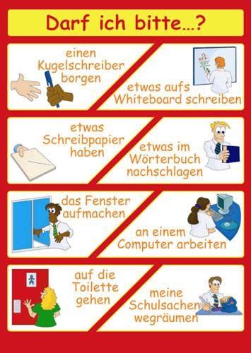 352 best German Language images on Pinterest
