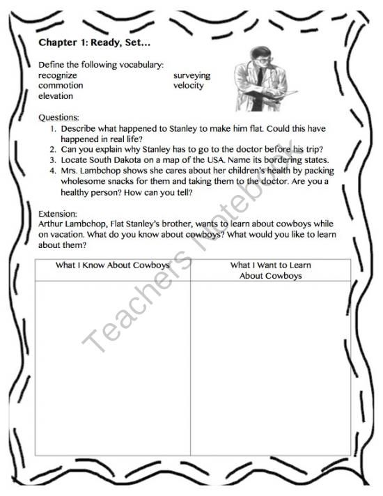 20 best fun with Flat Stanley images on Pinterest Common core - flat stanley template