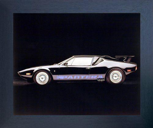 26 best Car Framed Art Picture images on Pinterest | Framed pictures ...