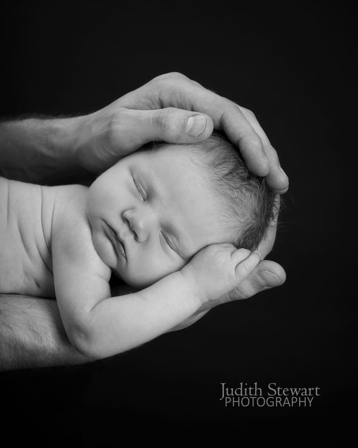 Newborn photography uckfield studio judith stewart