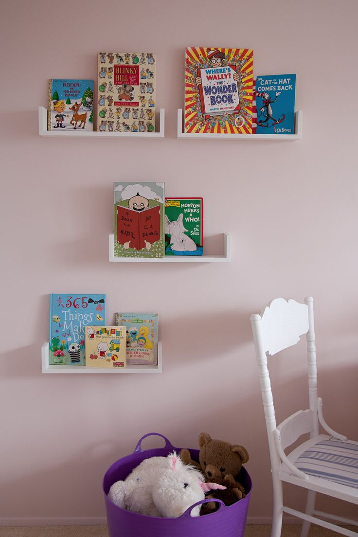 Set of 3 Laquered Shelves U shaped  Code: AKT4301  Available from Howards Storage World