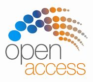 Open Access :: Open access to archived material in 82 Elsevier journals
