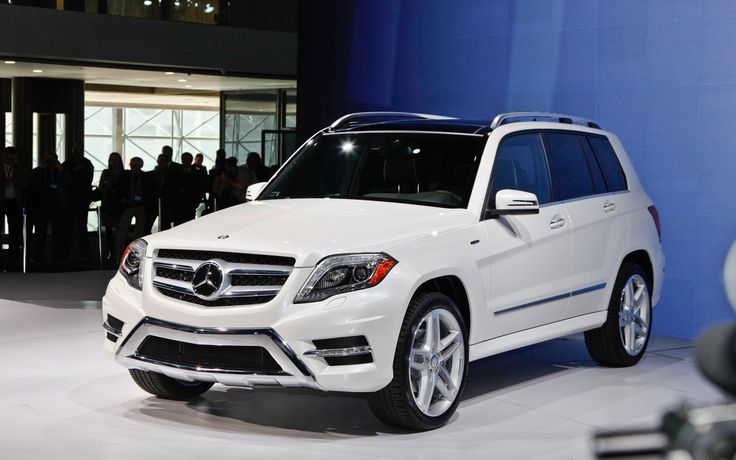 mercedes suv small - small suv reviews Check more at http://besthostingg.com/mercedes-suv-small-small-suv-reviews/