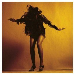 Everything You've Come To Expect (Limited Edition) - The Last Shadow Puppets
