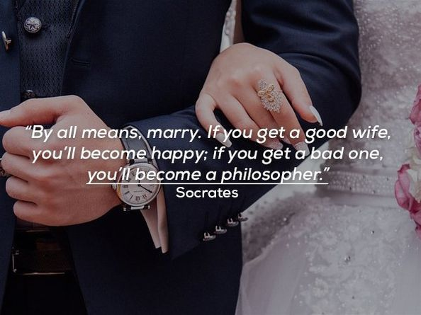 Funny Quotes About Marriage 17 Pics Shortinspirationalquotes Marriage Quotes Funny Famous Love Quotes Funny Quotes