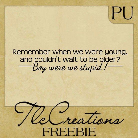 Best 25+ 50th Birthday Poems Ideas On Pinterest